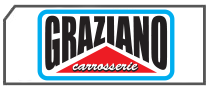Logo-graziano