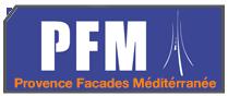 Logo-PFM